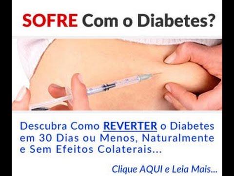 Que analisa a criança sentar-se sobre a diabetes