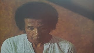Hampton Hawes - At The Piano (Full Album)