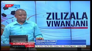 Zilizala Viwanjani: Maoni kuhusu ubashiri wa mchezo wa Kandanda, je, unaathiri hali ya kushabikia?