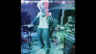 The Dismemberment Plan - No One's Saying Nothing