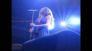 Take Good Care ~ Joss Stone // Live @ Paradiso, Amsterdam