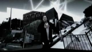 Warren G Feat KRS One & Lil Ai - Lets Go (Its A Movement) [HD]