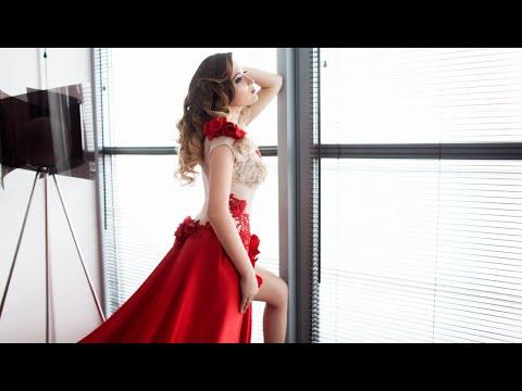 SysiaAndPietrusia's Video 136864987853 BhX8do6aPos