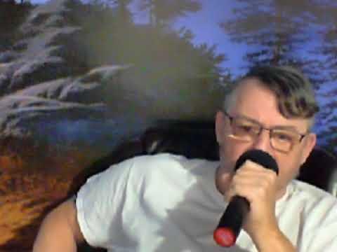 Jason Aldean Drowns the Whiskey Miranda Lambert