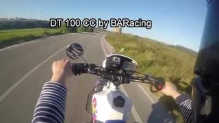 yamaha dt100 top speed - मुफ्त ऑनलाइन