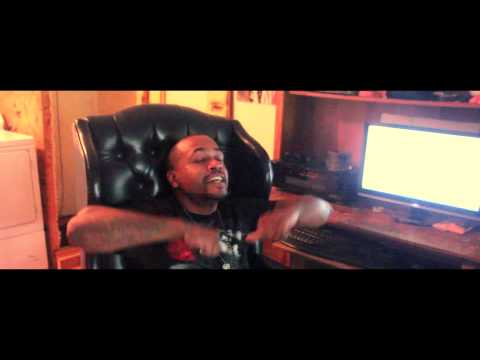 Buddy Wood & RIP [Ft. SiCca] This Lyfe (Official Music Video)