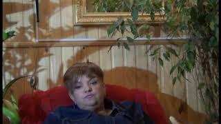 Коллизия  Растение талисман для БЛИЗНЕЦОВ