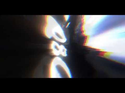 Cq8u Intro Video