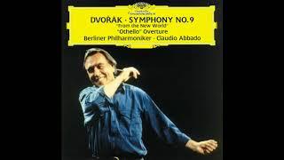 Antonìn Dvořák - Symphony No. 9