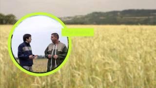 Wsparcie rozwoju rolnictwa ekologicznego w regionie Ile-de-France Region, Francja - SUEZ
