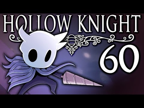 Hollow Knight - #60 - The Trial of Fools