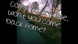 The All-American Rejects - Can't Take It [lyrics]
