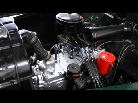 1940 Dodge D-17 Special 6 for Sale - CC-811286