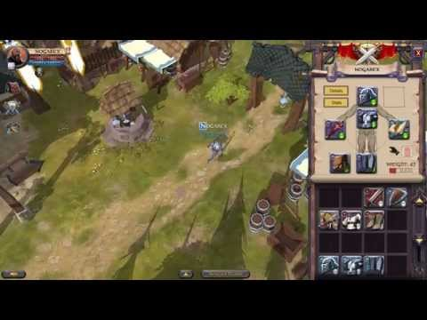 albion online come show some support mmorpg com forums