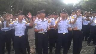 Yelyel Patria 15 BP2IP Tangerang