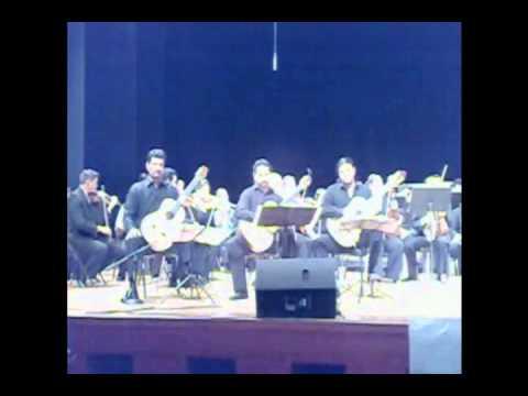 ECCE HOMO Lupino Caballero OSUACH parte 1/2