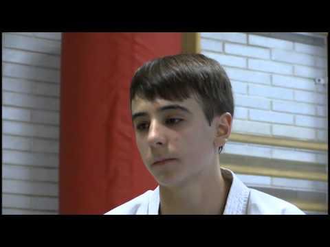 Entrevista a Luis Gaínza