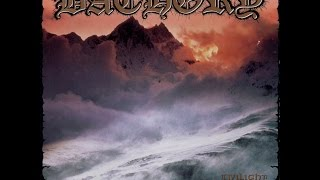 Bathory - To Enter Your Mountain