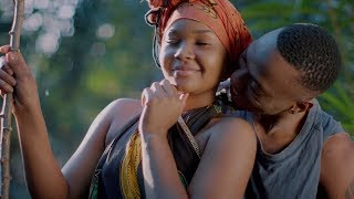 Rich Mavoko - Naogopa (Official Video)