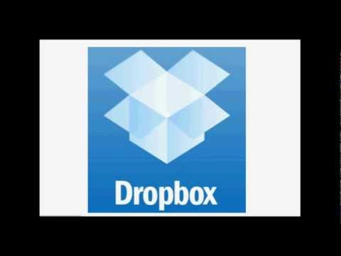 how to download video from dropbox