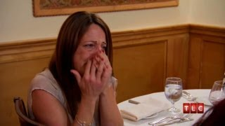 A Departed Brother's Message | Long Island Medium