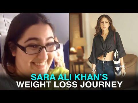 Amway reviews pierdere în greutate