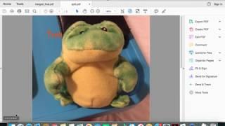 pdf to text python - मुफ्त ऑनलाइन वीडियो
