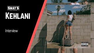 Via Vallen - Senorita Koplo  Version  Shawn Mendes Feat Camila Cabello