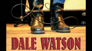 Dale Watson And His Lone Stars - Whatever Happened To Sam