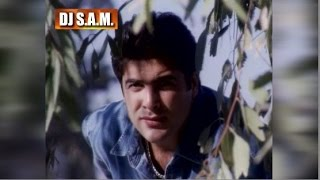 Wael Kfoury - Old Songs - Nadani El Sho2 - Master I وائل كفوري - قديم - ناداني الشوق - ماستر