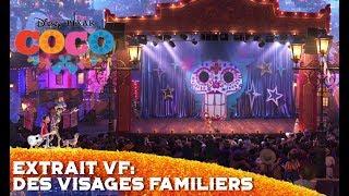Coco | Extrait VF: Poco Loco | Disney BE