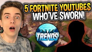 The Worst Fortnite Channel On YouTube