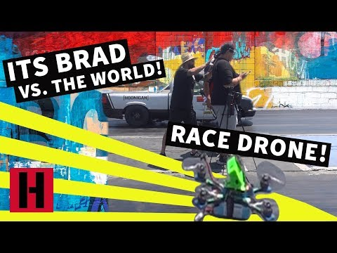 125mph-race-drone-vs-hack-s10-a-build-amp-battle-showdown