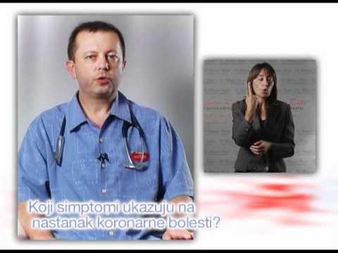 Hipertenzija 20 godina
