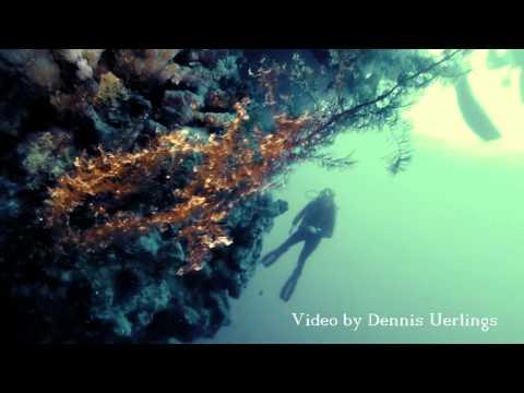 Blue Hole Diving Challenge 2014 - Blue Hole, Blue Hole (Dahab),Ägypten