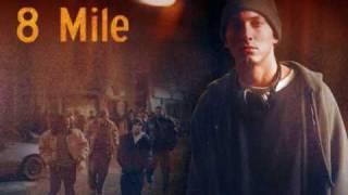 Eminem - 8 Mile Rap Battles