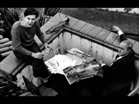 Aguas de Março - Tom Jobim