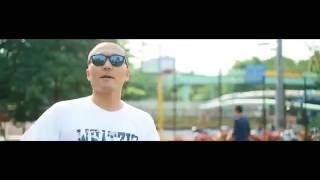YAMAOTHE12-CounterAttaaaaackfeat.DragonOne,AKI&灰色デ・ロッシ-MusicVideo-