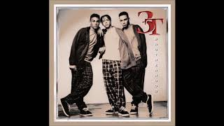 3T - Give Me All Your Lovin (1995)