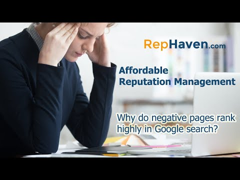 Protect Your Brand With Affordable Online Reputation Management Software