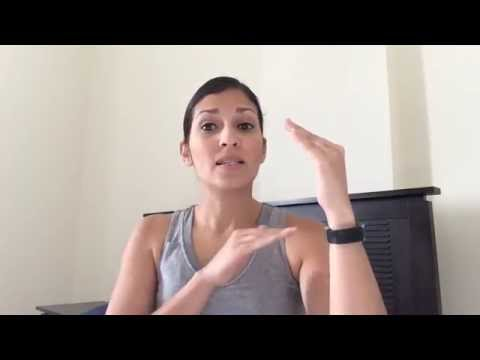 Arreglar la grasa del vientre los procedimientos cosméticos
