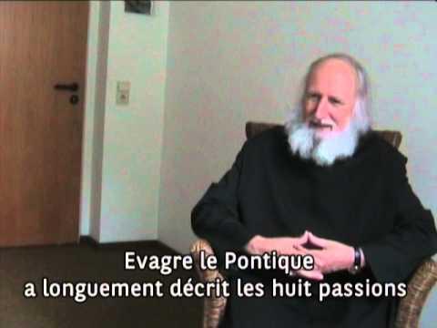 Vidéo de Anselm Grün