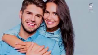 Diálogos Fin de Semana - ¿Es la edad una limitante para el amor?
