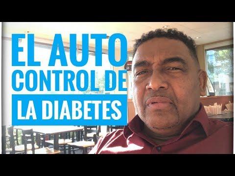Abeto y la diabetes