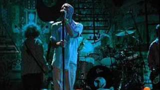 R.E.M.   Everybody Hurts (Live)  Lyrics