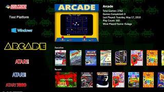 arcadepunks launchbox no intro