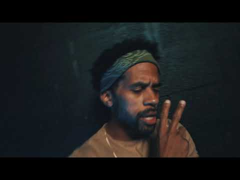"Casely ""Locomotive"" (Official Music Video)"