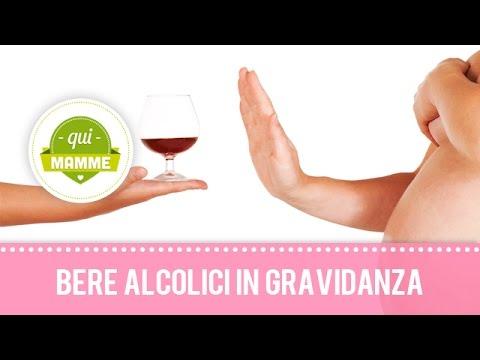 La codificazione da alcolismo in Stary Oskol