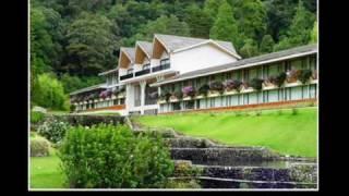 preview picture of video 'Video Corporativo HOTELES CELUISMA'