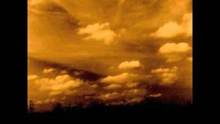 Suicidal Rites - My Sun Has Fallen